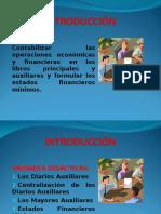 Contabilidad_III_Conceptos,_importancia_contabilidad[1].ppt