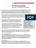 Winter 2016 UC Newsletter (PDF)