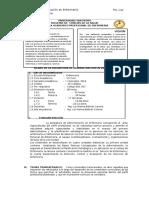 ADMINISTRACIÓN EN ENFERMERÍA - luz .doc