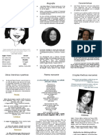 Folder- Ana Paula Tavares .PDF