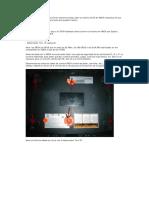 CambioHD.pdf