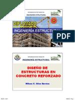 2.a Flexión Generalidades