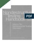 NDT Handbook-Vol.10_2.pdf