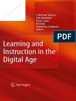 Learning and Instruction in the Digital Age.pdf