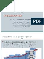 Logistica Expo (1)