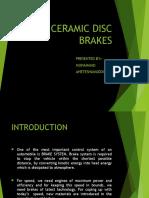 Ceramic Disc Brakes (1)