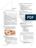 care of the newborn.pdf