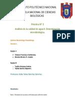 Practica 3. Ecologia..docx
