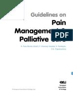 24 Pain Management LR