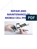 2015_COL_Repair-Maintenance-Mobile-Cell-Phones.pdf