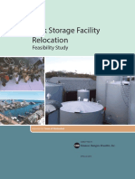 Bulk_Storage_Feasibility_Study_FINAL_20140421_201404281032033243