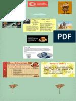 0531e880b38768d54017c8d56aff515c.pdf