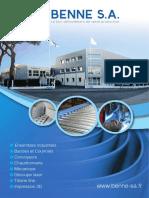 BENNE Brochure 2016_BR.pdf
