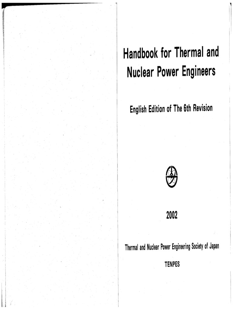 Handbook for thermal and nuclear power engineers boiler power handbook for thermal and nuclear power engineers boiler power station nvjuhfo Gallery