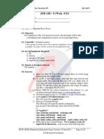 Eetp Job Aid 8 Ip Nwg Cyber Security Week 4 Jun 2014