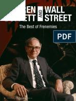 Warren Buffett and Wall Street