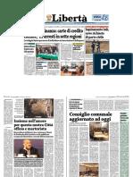 Libertà 06-04-16.pdf