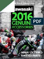 Kawasaki ZX-10R Race Kit.pdf
