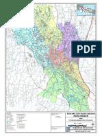 01 Peta Wilayah Administrasi Final.pdf