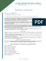 estatutos_uniovi (1)