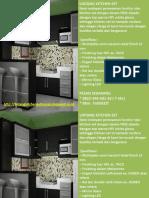 Desain Kitchen Set Bawah Tangga, Desain Kitchen Set Di Bawah Tangga, Desain Kitchen Set Mewah, 0822,344,501,26.pdf