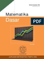 matematika-dasar-fmipa-winita.pdf