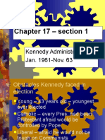 Chapter 17 _ Section 1