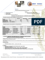 Neukadur Multicast datasheet