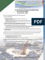 Code de l'eau marocain.pdf