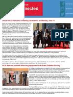 20140402104837_Newsletter April 1
