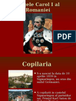 regelecarolialromaniei123_486