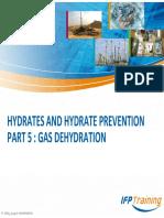7 Hyd Prev Dehydration