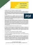APSIC Sobre a Eutanásia-2