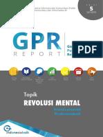 GPRReportRevolusi Mental.pdf