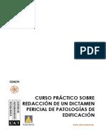 CURSO+PRACTICO+REDACCION+DICTAMEN+PERICIAL