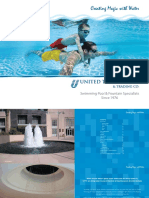 UTTC Catalog