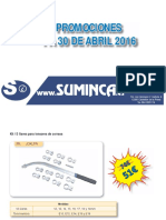 Folleto promociones Abril 2016.pdf