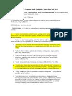 Pakistan-Electronic-Crimes-Act-2015.pdf