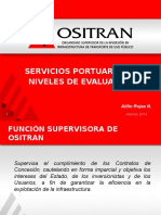 Estándares de Operación Portuaria - Atilio Rojas (Actualizado) (2)