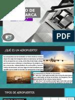 Diapos Aero