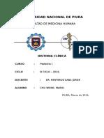 Dr.-Renteros-HC-N-1