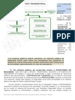Reformas Más Significativas en Materia de Seguridad Social Desde 2010 Feb.2015 (1) (1)-1