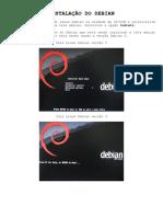 Instalacao Debian Asterisk Eduardo v2