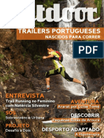 Revista_Outdoor10