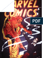 193910 Marvel Comics v1 001