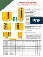 1-Multir-infl-0612.pdf