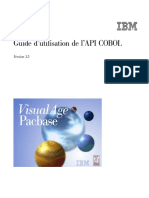 CoursCobol-id4967