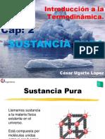 Cap 02 -  Sutancia Pura.pdf