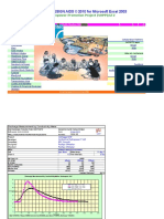 En Micro Hydro Design Aids GIZ 2005