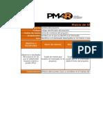 03 Matriz de Stakeholders - Plantilla y Ejemplos
